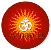 Aananda Logo
